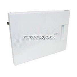 SPORTELLO EVAPORATORE COMPLETO FRIGORIFERO REX ELECTROLUX FI325VA ...