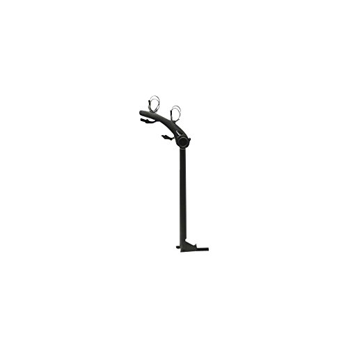 (Saris Bones 2-Bike Hitch Rack)