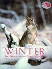 Winter, Ron Hirschi, 0525650261