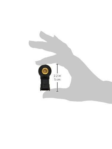 Bosch Original Equipment 0261231173 Knock Sensor