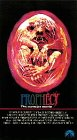 Prophecy [VHS]