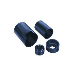 OTC (7894) Jeep/Dodge Ball Joint Service Adapter