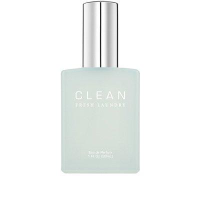 Fresh Laundry Eau de Parfum Spray 1.0 oz