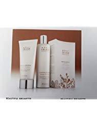 Monat Colour Enhance Beautiful Brunette Shampoo and Conditioner (Brunettes Daily Shampoo)