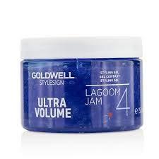 Goldwell GW Lagoom Jam Gel Volumen - 150 ml 5121