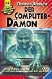 Der Computerdämon (Die Knickerbocker-Bande, Band 58)