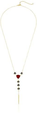 nicole-miller-trilliant-gothic-multi-color-gold-y-shape-necklace-24-3-extender