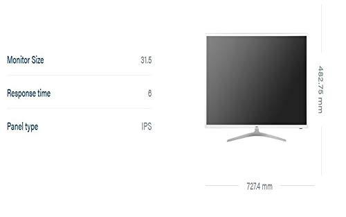 AOC LED-Lit Monitor 1920x1080 250cd/m2 Brightness