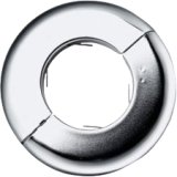 Escutcheon Ring for 2.3in Dia Pole