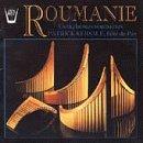 Roumaine%3A Complaintes Romaines %28Roma