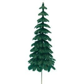 extra-large-evergreen-fir-trees-for-cake-decorating-6-pcs