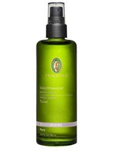 Primavera Moisturizing Toner (Normal to Dry Skin) - 100ml/3.4oz