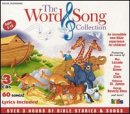 V1-3 Word And Song Collection