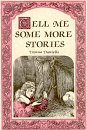 Tell me some more stories tape book