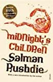 """Midnight's children"" av Salman Rushdie"