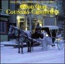 Good Ole Country Christmas