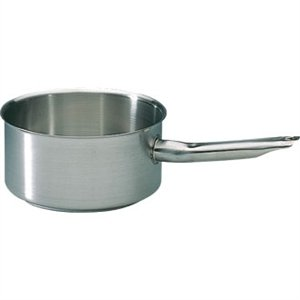 Bourgeat Excellence Saucepan 6pt 20cm (8