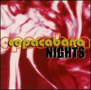New Free Shipping Copacabana Memphis Mall Nights