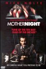 Mother Night poster thumbnail