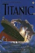 Titanic (Young Reading Gift ()