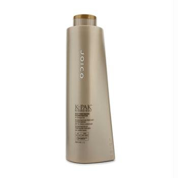 Joico K-Pak Deep-Penetrating Reconstructor (For Damaged Hair) 1000Ml/33.8Oz by Joico