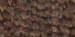 Homespun Thick & Quick Yarn-Barley PROD-ID : 1203133 - Quick Yarn Barley