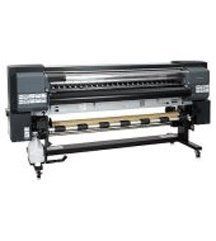 Q6665-60034 - HP Q6665-60034 OEM - Lever knob - For the DesignJet 9000s printer series