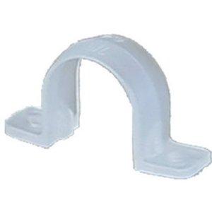 Plastic Pipe Strap