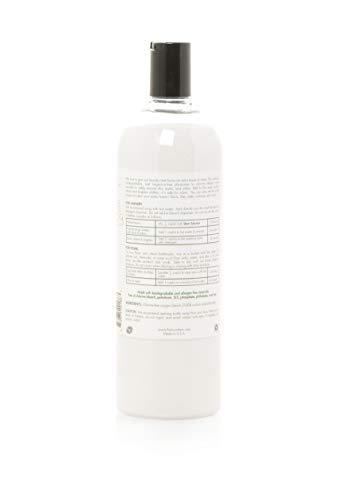 Buy bleach alternative