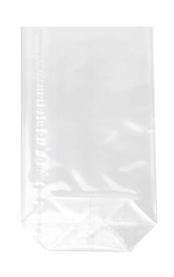 Tüten & Beutel - Lote de 200 bolsas de papel celofán (180 x ...