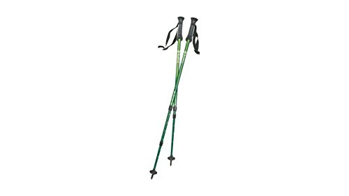 Puerto Rico National Costume For Boys (Trekking Pole Set Collapsible Lightweight Aluminum Alloy in Lime)