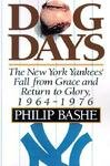 Dog Days, Philip Bashe, 0679413103