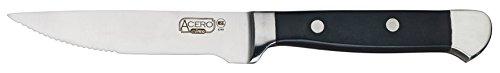 winco-sk-12-12-piece-bulk-pack-acero-gourmet-steak-knives