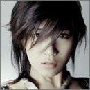 Bonnie Pink - Even So - Zortam Music