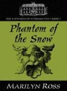 Five Star Romance - Phantom of the Snow pdf