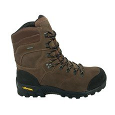 39 6 eu Aigle Ankle Waterproof High Size Uk Boots Altavio Hiking K1FqKavw