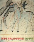 Plains Indian Drawings, 1865-1935, Jane Catherine Berlo, 0810937425