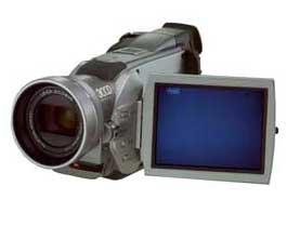 最新 Panasonic miniDV デジタルビデオカメラ Panasonic NV-MX2000 B00IOF0YBS miniDV B00IOF0YBS, フクシマク:020115db --- vanhavertotgracht.nl