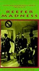 Reefer Madness [VHS]