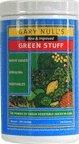 Green Stuff Powder 200 Grams