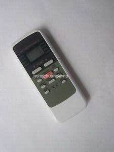 sangdo-ecoair-onida-conia-mistral-ac-air-conditioner-remote-control-r51-e-r51h-cf
