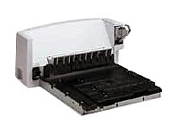 HP Q2439B Duplexer for HP LaserJet 4200and4300 Printer Series by HP