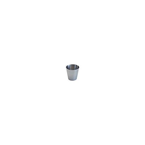 Grafco 3241 Graduated Medicine Cup, 2 oz. Capacity, 2