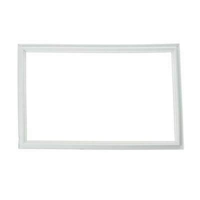Ekond New WR14X27230 For GE Refrigerator Freezer Door Gasket by Ekond