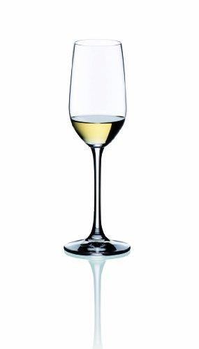 Riedel VINUM Bar Tequila Glasses, Set of 2