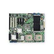 Super Micro X7DCL-I Motherboard - 5100 Xeon LGA771 Atx 32...