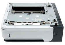 CB520-67901-R - HP CB520-67901-R HP LJ401X/4515 5 Bin Mailbox Hp 5 Bin Mailbox