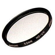 UPC 081097241064, 46mm UV Haze Filter