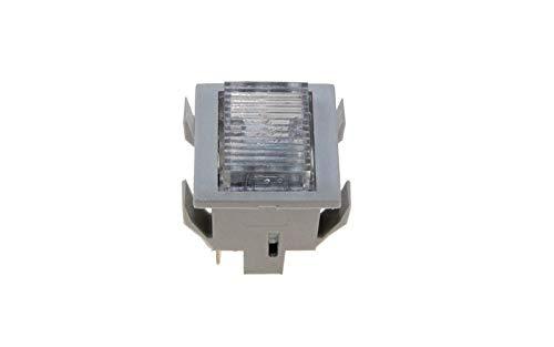 Fagor - Interruptor Pulsador - 71 x 9729 para microondas ...