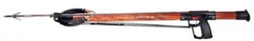 "AB Biller 32"" Special Spear Gun"